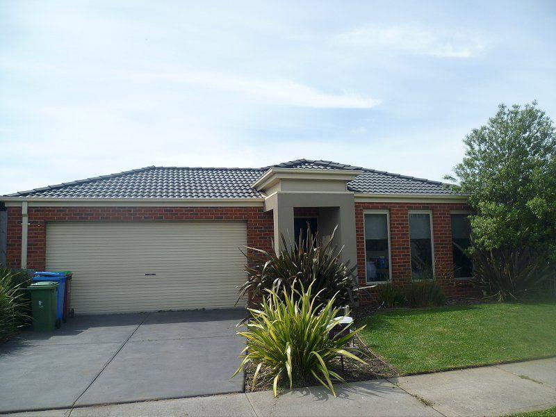 20 Maddock Drive, Cranbourne, Vic 3977
