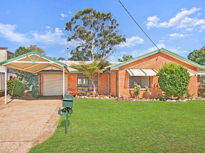 91 Granite Street, Port Macquarie, NSW 2444