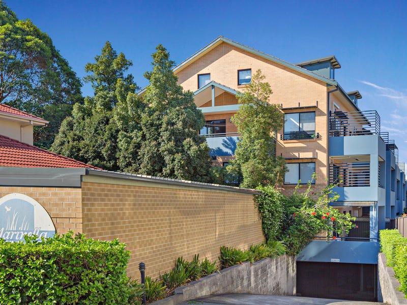 20/9 Anselm Street, Strathfield South, NSW 2136