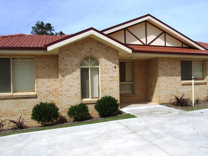 Address available on request, Schofields, NSW 2762