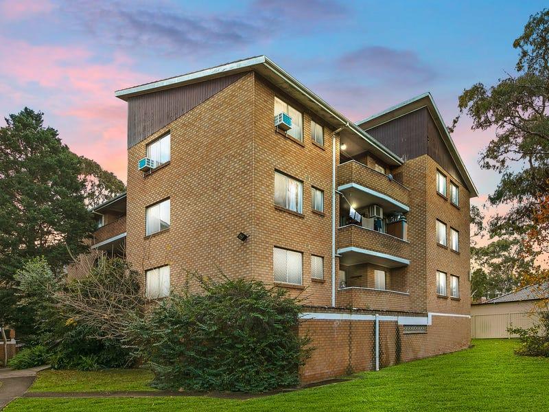 23/127 Chapel Road, Bankstown, NSW 2200