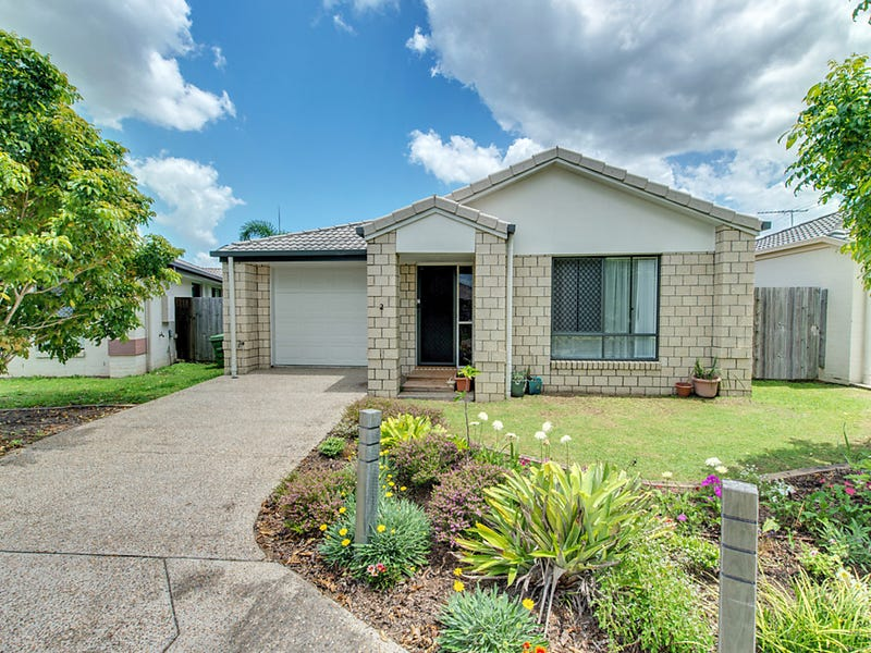 2/62-64 Pauls Road, Upper Caboolture, Qld 4510