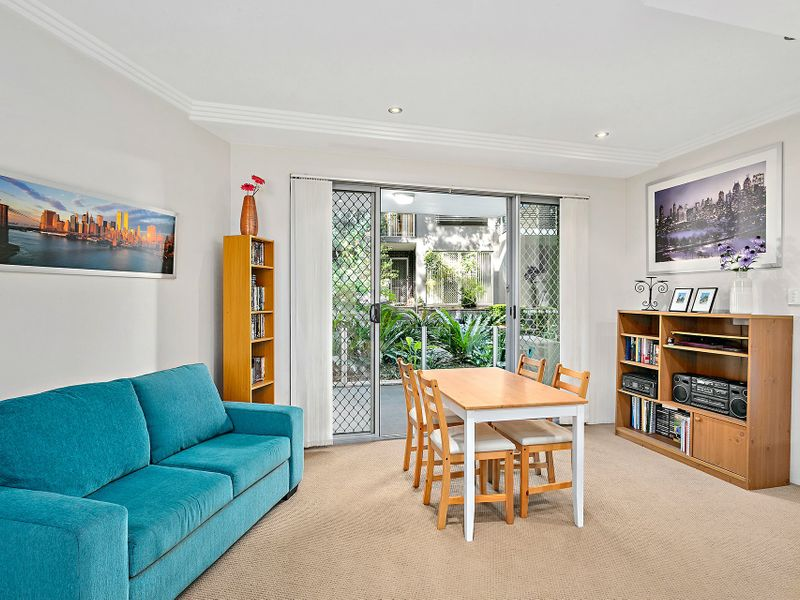 28/55 Auburn Street, Sutherland, NSW 2232