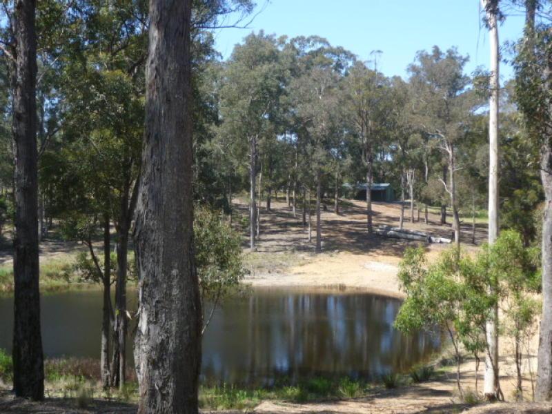 Lot 149 / 26 Hunters Road, Tanja, NSW 2550