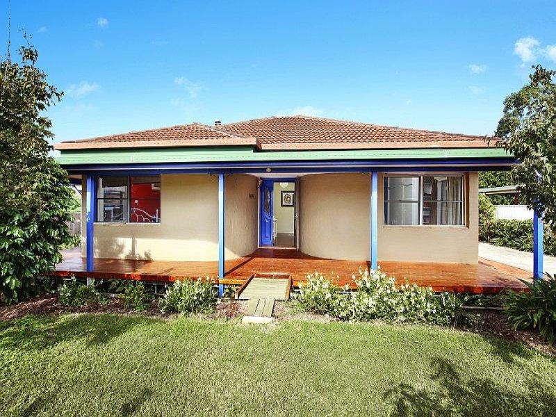 797 Beechwood Road, Beechwood, NSW 2446