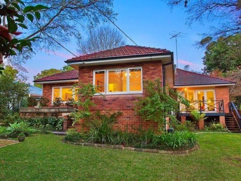71 Hannah Street, Beecroft, NSW 2119