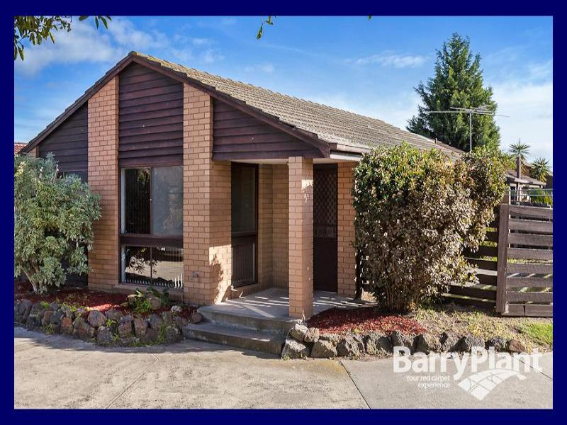10/2 Tarene Street, Dandenong South, Vic 3164