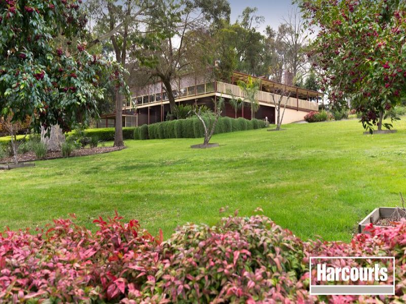 125 Quamby Road, Guys Hill, Vic 3807