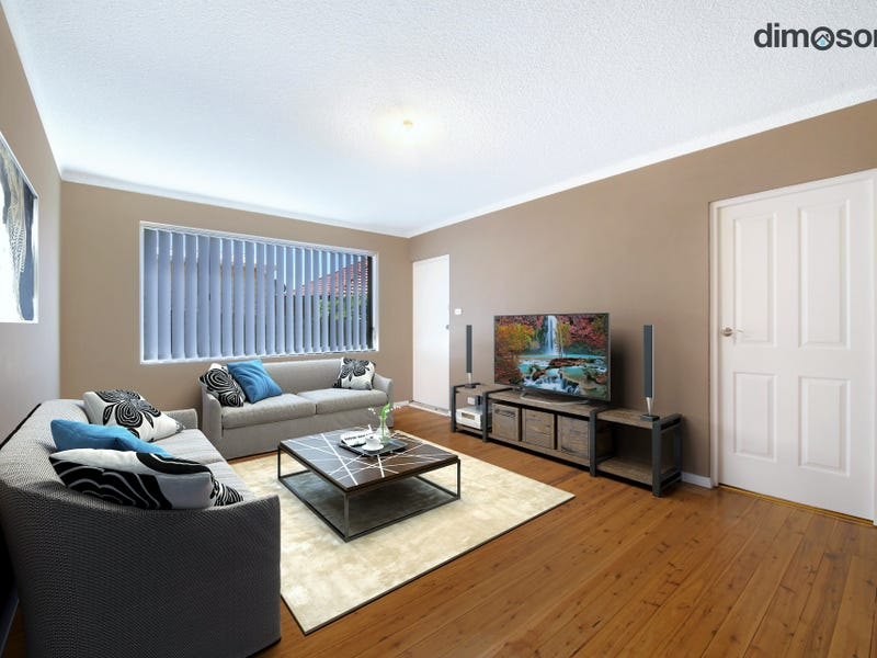 3/39 O'Donnell Street, Port Kembla, NSW 2505