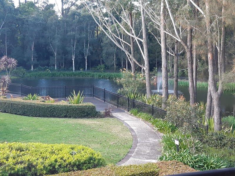 4/15 The Ridgeway, Lisarow, NSW 2250
