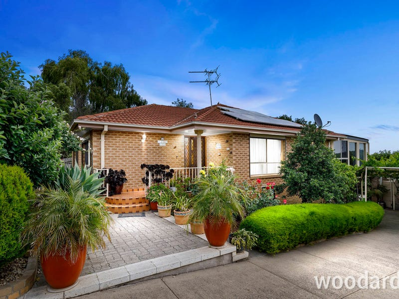 41 Rokewood Crescent, Meadow Heights, Vic 3048