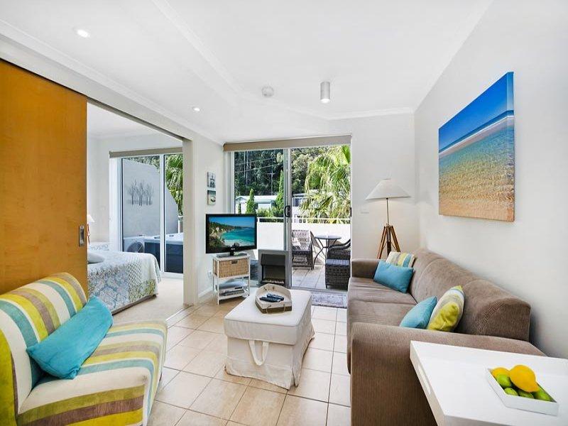 11/39 Iluka Road, Palm Beach, NSW 2108