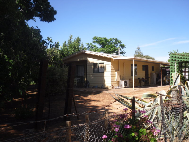 713 Bollenhagen Road, Monash, SA 5342