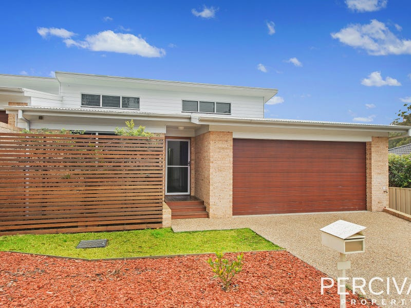 2/25 Kingfisher Road, Port Macquarie, NSW 2444