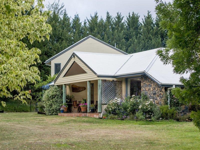 37 Hunter Street, Glen Innes, NSW 2370