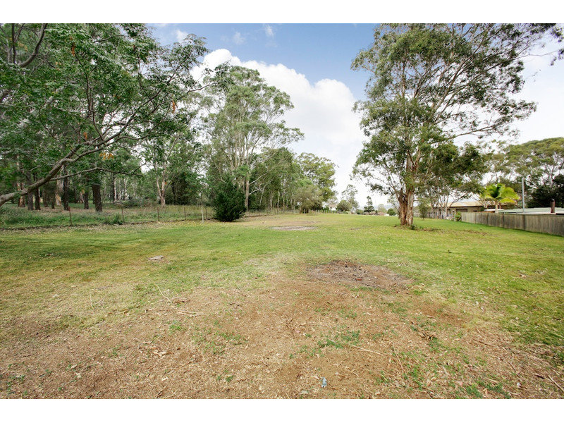 Address available on request, Menangle Park, NSW 2563