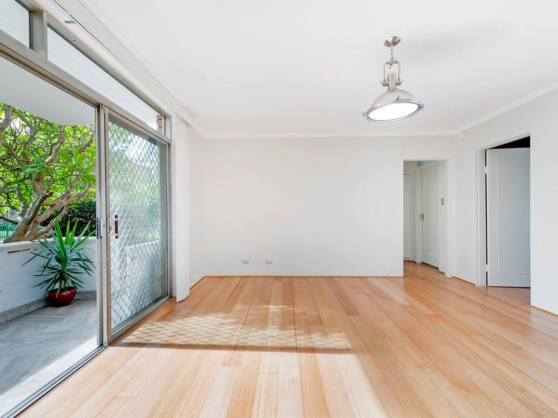 33/5 Benalla Avenue, Ashfield, NSW 2131