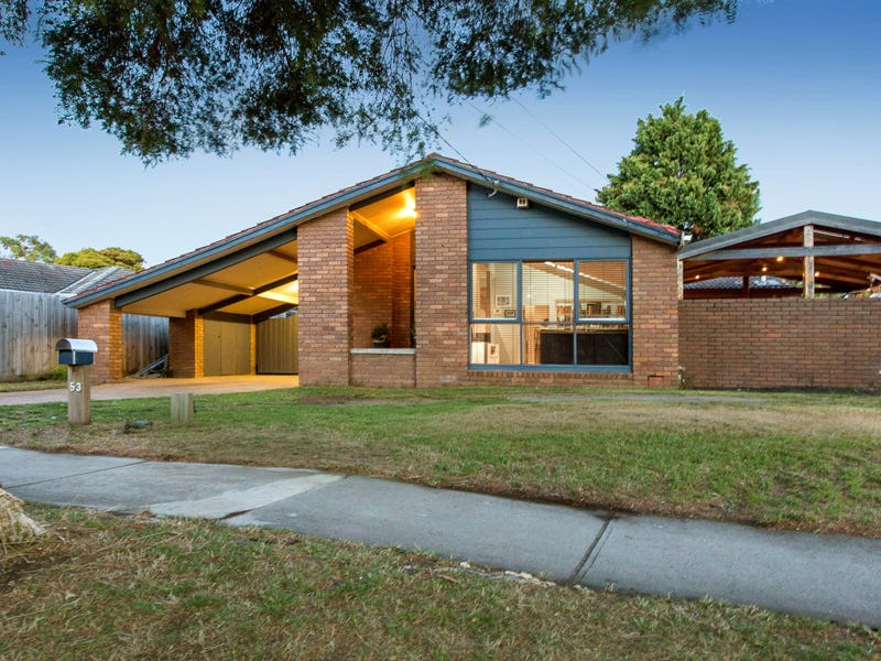 53 Lucerne Crescent, Frankston, Vic 3199