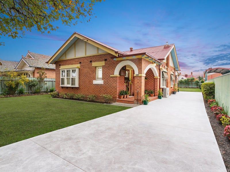 580  Stanley Street, Albury, NSW 2640