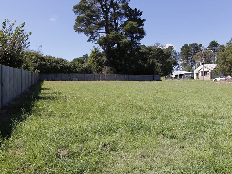 Lot 9 Bathurst Street, Rydal, NSW 2790