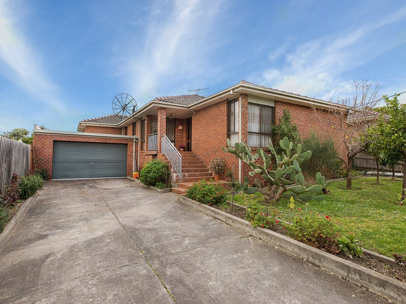 7  Meadowbrook Drive, Wheelers Hill, Vic 3150