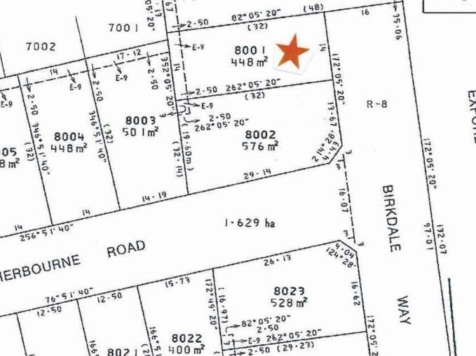 18 Birkdale Way, Melton South, Vic 3338