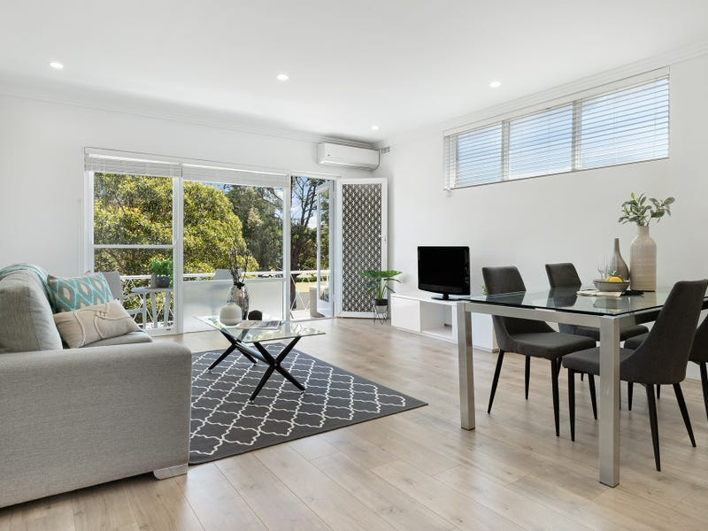 3/116-118 Chuter Avenue, Ramsgate Beach, NSW 2217
