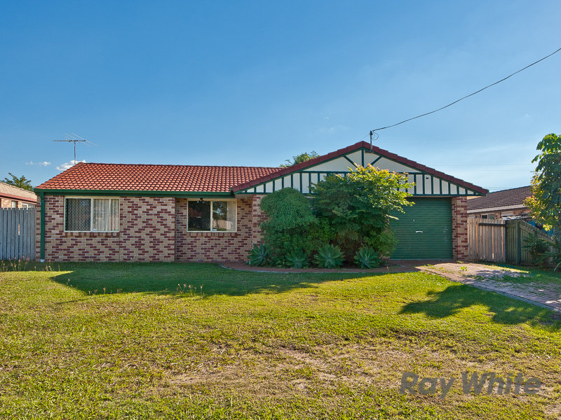 143 Youngs Crossing Road, Joyner, Qld 4500