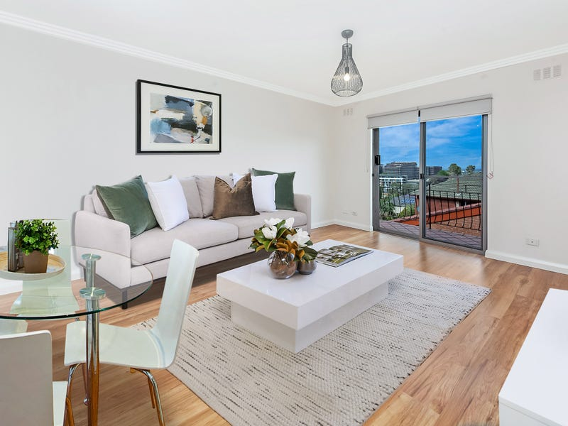 14/694 Victoria Road, Ryde, NSW 2112