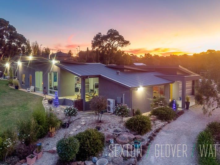 5 Ellen Court, Mount Barker, SA 5251