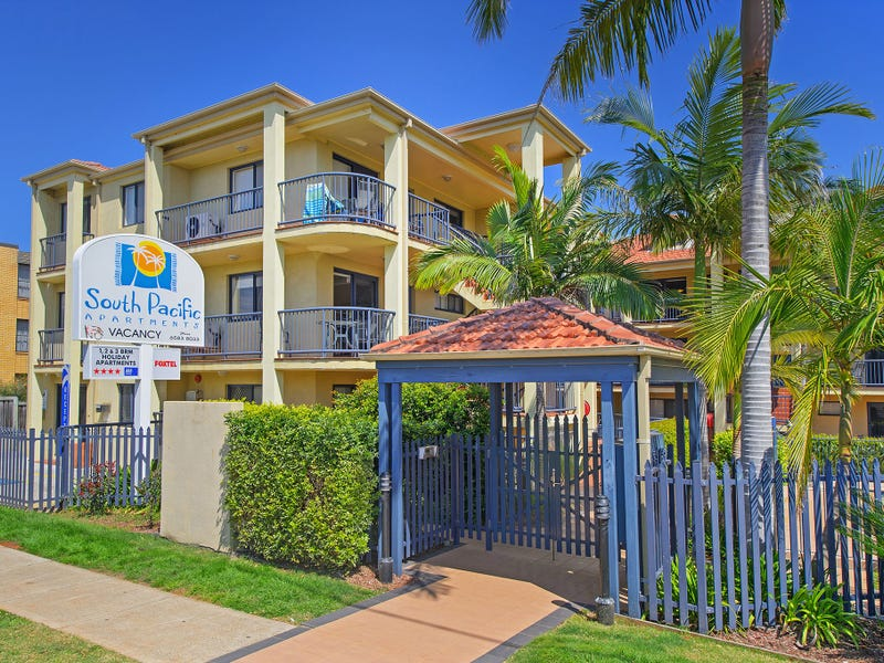 105/37 Pacific Drive, Port Macquarie, NSW 2444
