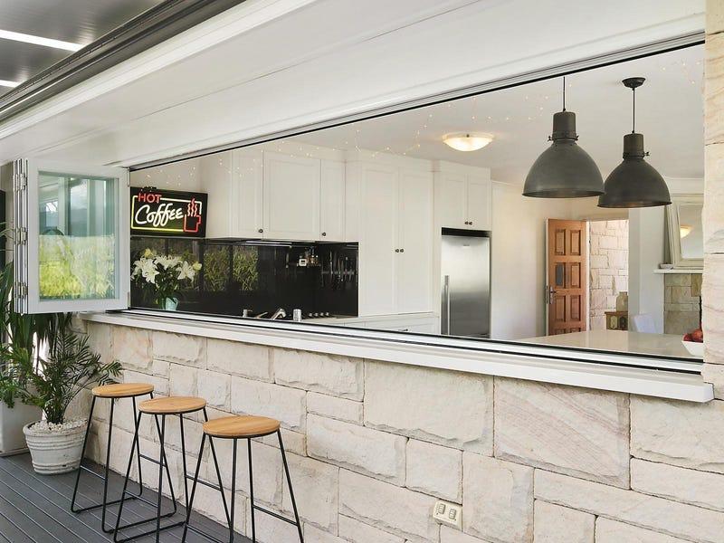 11 Sligo Close, Killarney Heights, NSW 2087