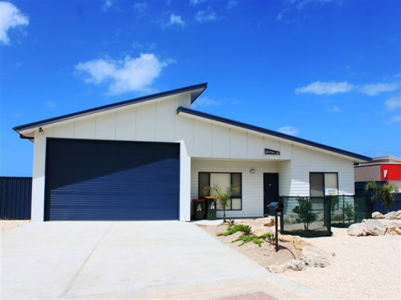26 Seaview Court, Stansbury, SA 5582