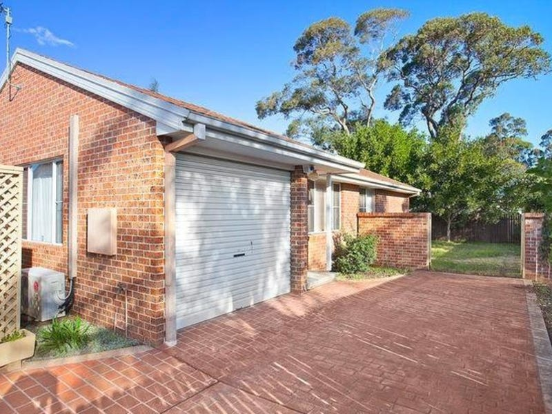 14A Kingsley Avenue, Woy Woy, NSW 2256