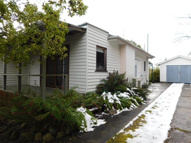 47 Junee Road, Maydena, Tas 7140
