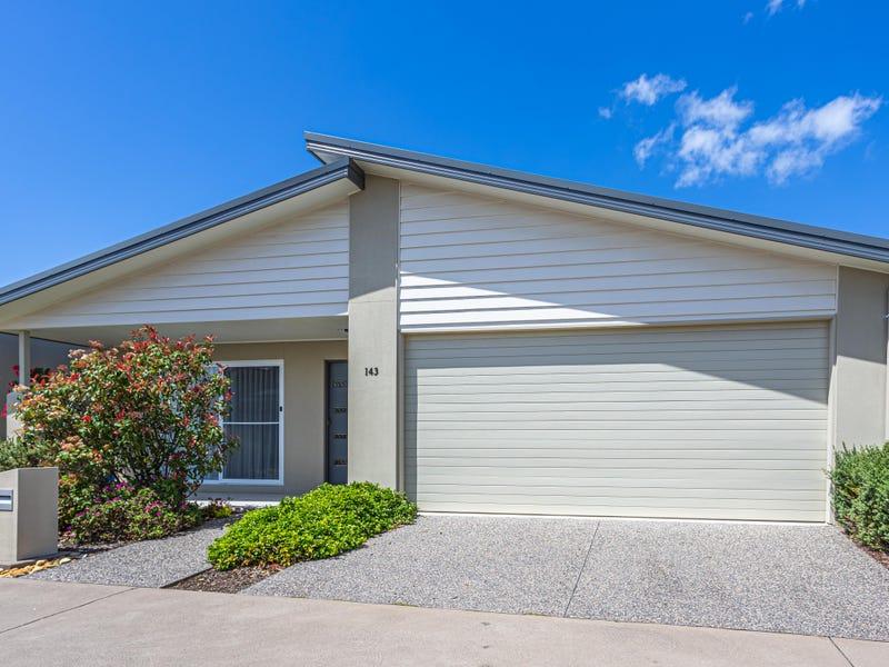Sunrise 143/1117  Nelson Bay Road, Fern Bay, NSW 2295