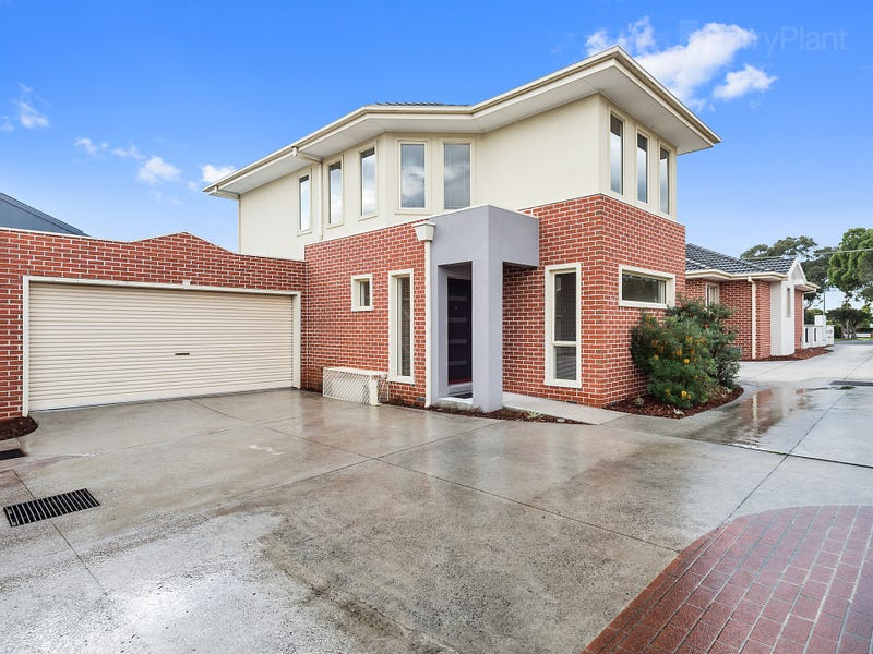 2/4 Falconer Road, Boronia, Vic 3155
