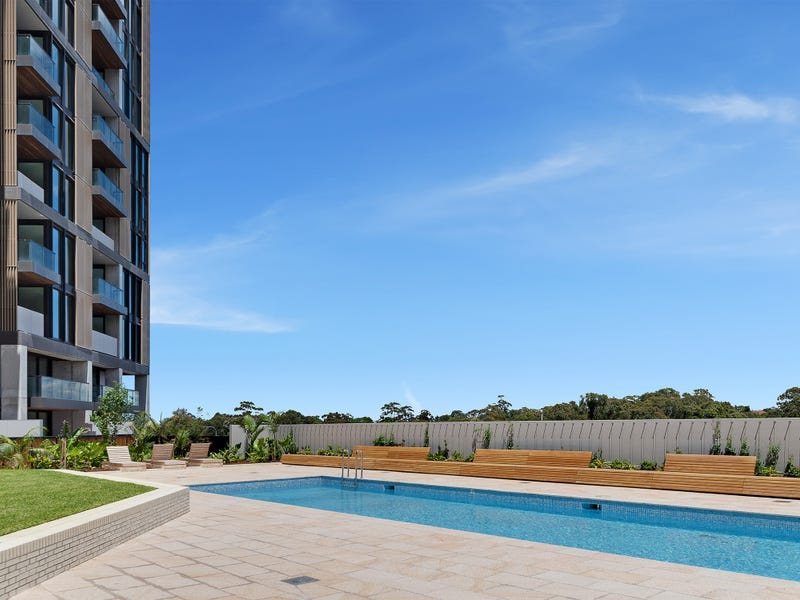 C402/5 Network Place, North Ryde, NSW 2113