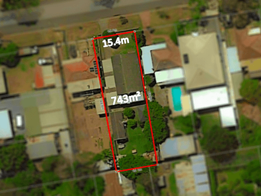 59 Beale Street, Georges Hall, NSW 2198
