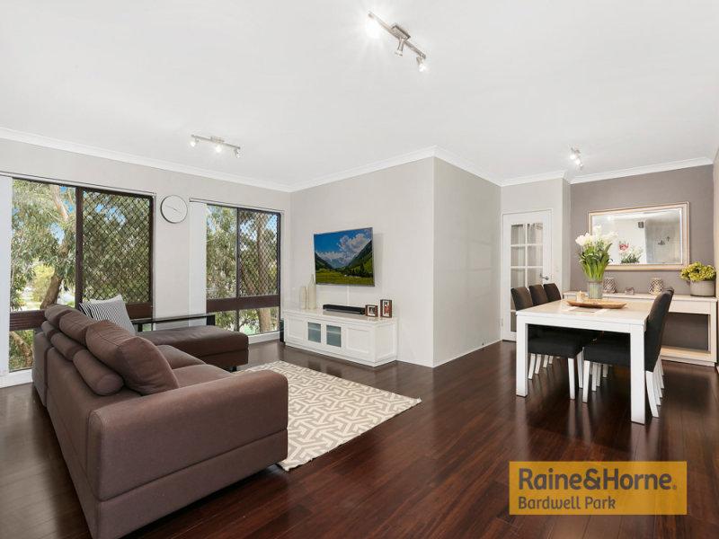 29/8-14 Swan Street, Revesby, NSW 2212