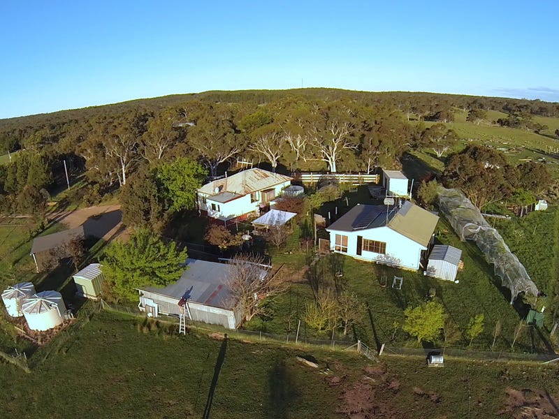 3775 Kings Highway, Bungendore