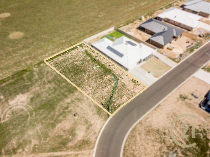 57 Newlands Crescent, Kelso, NSW 2795