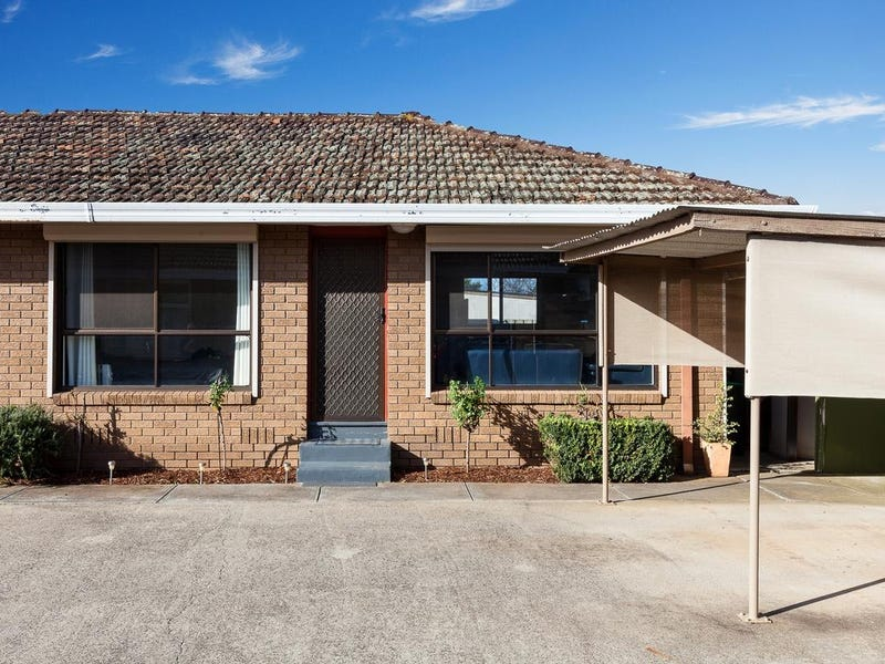 5/133 Alma Avenue, Laverton, Vic 3028