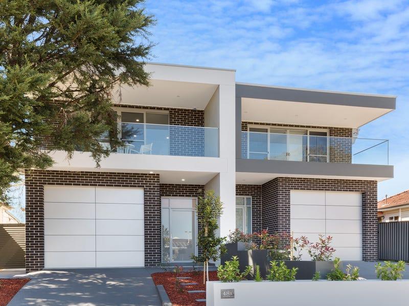 48B Willarong Road, Caringbah, NSW 2229