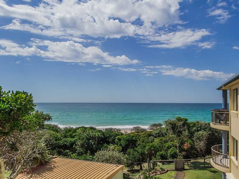 8/10 Tweed Coast Rd, Hastings Point, NSW 2489