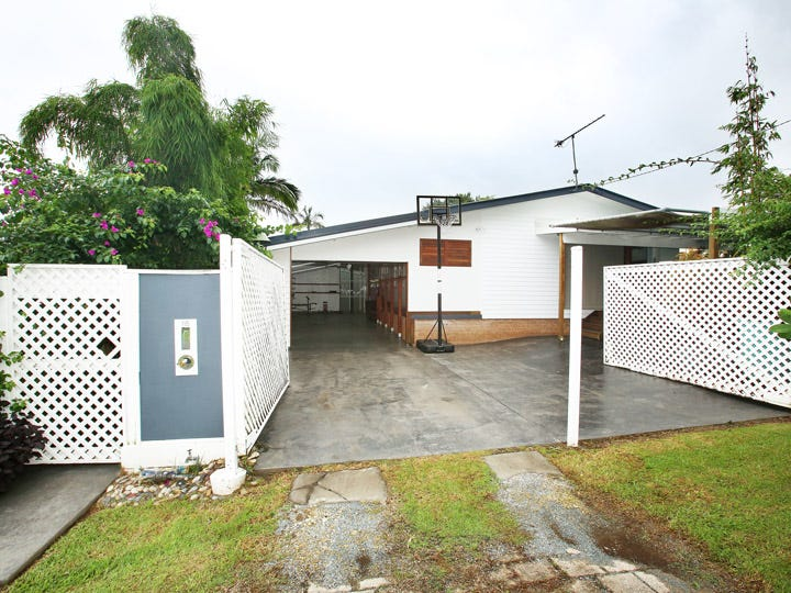 18 Mavis Street, Coffs Harbour, NSW 2450