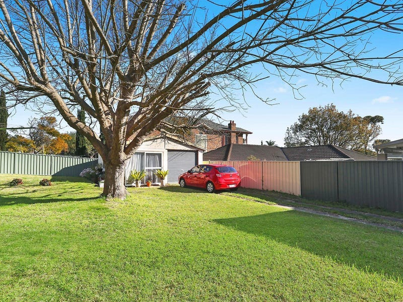 3 Caroline Street, Oyster Bay, NSW 2225
