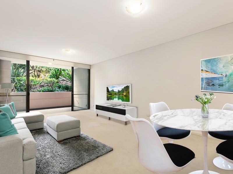 44/8-18 Mcintyre Street, Gordon, NSW 2072