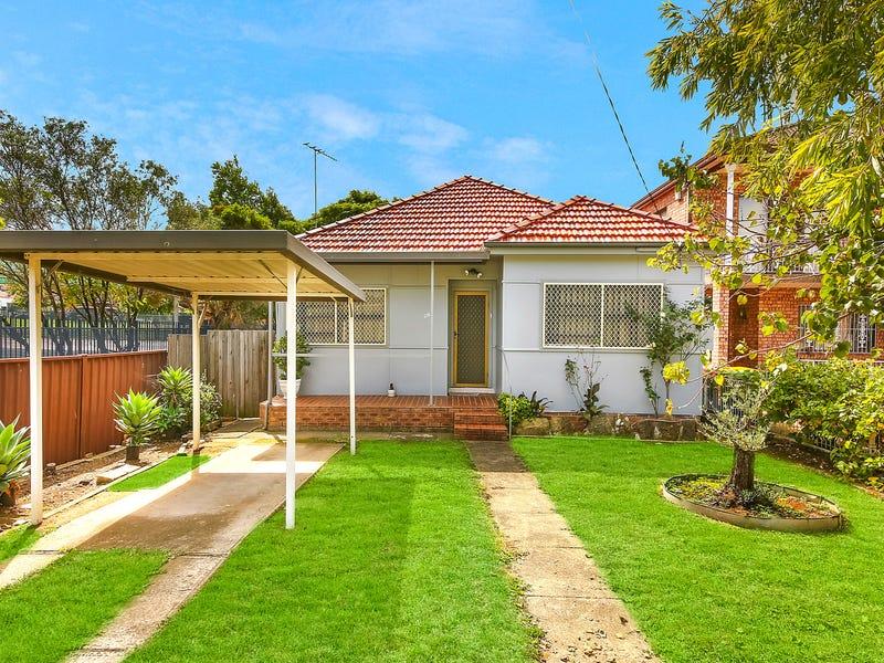 29A Chelmsford Avenue, Bankstown, NSW 2200