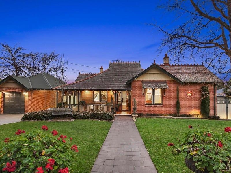 48 Boronia Avenue, Cheltenham, NSW 2119